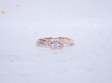 19020801木目金の婚約指輪_N02.JPG