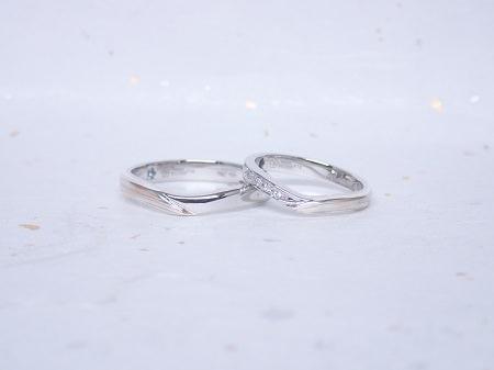 19020901木目金の結婚指輪_Q006.JPG