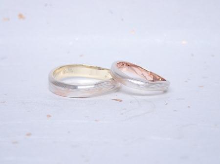 19020901木目金の結婚指輪_Z003.JPG