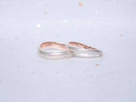 19020901木目金の結婚指輪_H003.JPG