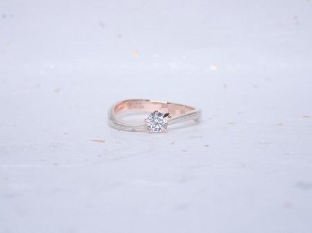 19020901木目金の結婚指輪_M003.JPG