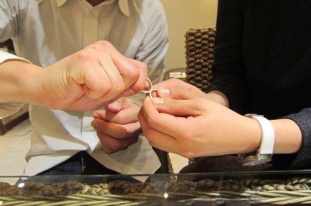 19020902木目金の結婚指輪_Z002.JPG