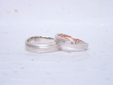 19020902木目金の結婚指輪_Z003.JPG