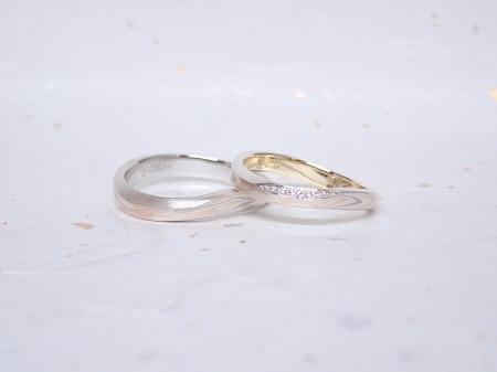 19020902木目金の結婚指輪_B003.JPG