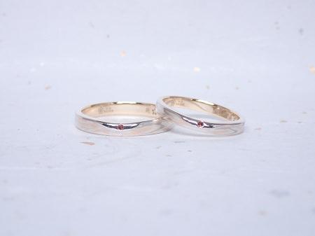 19020902木目金の結婚指輪_C004.JPG