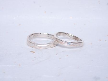 19020902杢目金屋の結婚指輪_S003.JPG