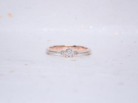 19020903木目金の結婚指輪_H003.JPG