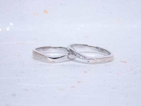 19020903木目金の結婚指輪_H004.JPG