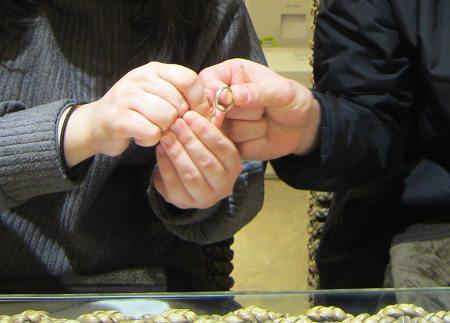 19020903木目金の結婚指輪_B002.JPG
