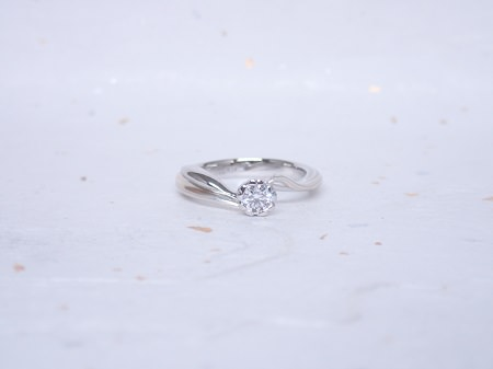 19021001木目金の婚約指輪_Y004.JPG