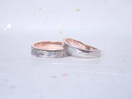 19021001木目金の結婚指輪_003.JPG