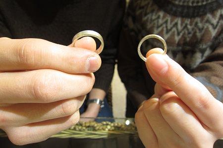 19021002木目金の結婚指輪_Z002.JPG