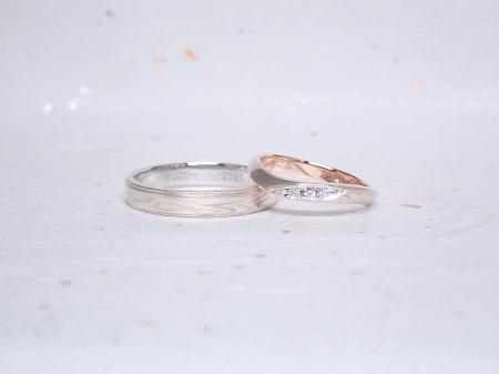 19021002木目金の結婚指輪_Z003.JPG