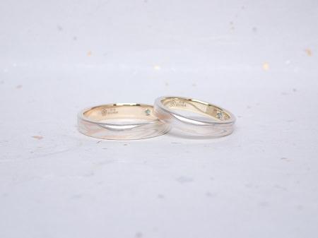 19021003木目金の結婚指輪_Z03.JPG