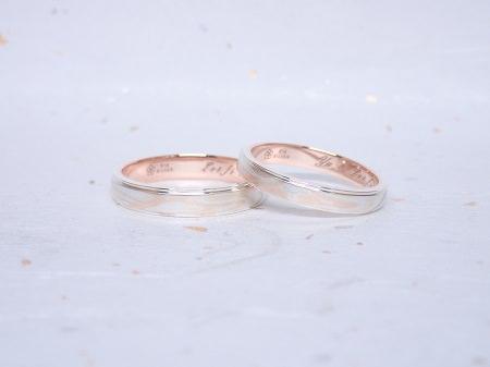 19021101木目金の結婚指輪_E004.JPG