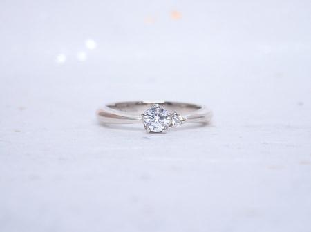 19021101木目金の結婚指輪_H004.JPG