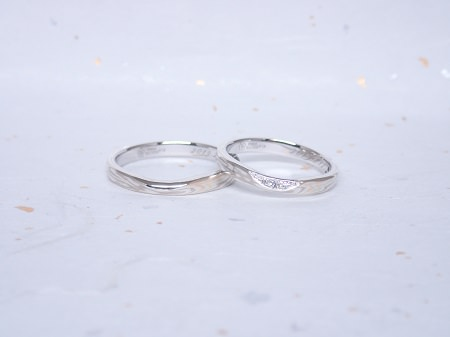 19021101木目金の結婚指輪_R003.JPG