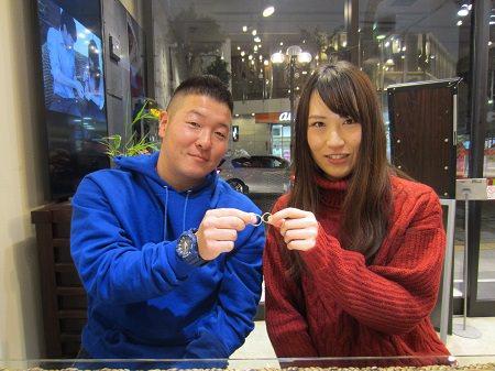 19021101木目金の結婚指輪A_001.JPG
