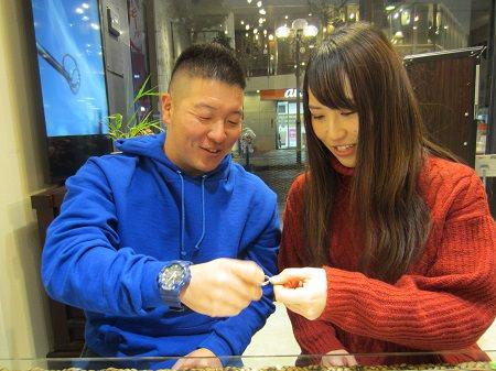 19021101木目金の結婚指輪A_002.JPG