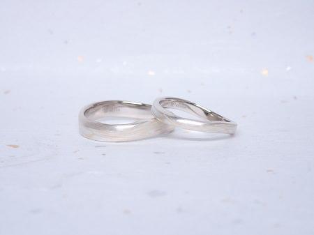 19021101木目金の結婚指輪A_004.JPG