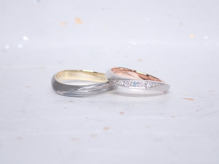 19021102木目金の結婚指輪_S004.JPG