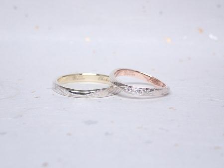 19021201木目金の結婚指輪_OM004.JPG