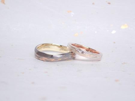 19021401木目金の結婚指輪_C004.JPG