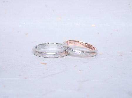 19021501木目金の結婚指輪_S004.JPG