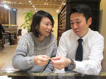 19021501木目金の結婚指輪_M002.JPG
