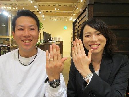19021501木目金の結婚指輪_M003.JPG