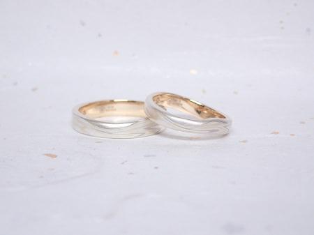 19021501木目金の結婚指輪_M004.JPG