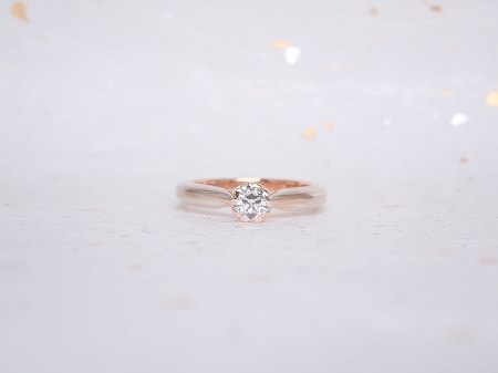 19021601木目金の婚約指輪_Y003.JPG