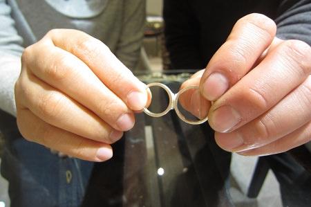 19021601木目金の結婚指輪_Z001.JPG