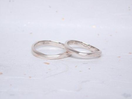 19021601木目金の結婚指輪_Z003.JPG