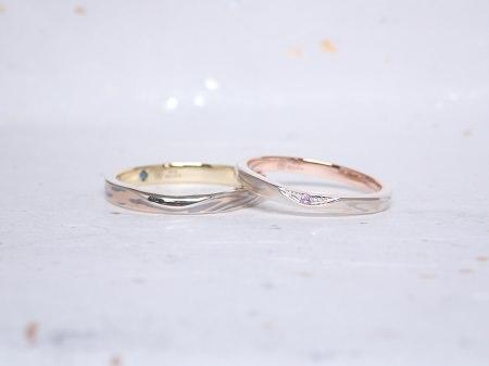 19021601木目金の結婚指輪_F003.JPG