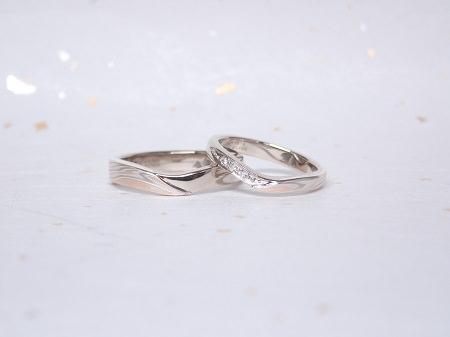 19021601木目金の結婚指輪_Y004.JPG
