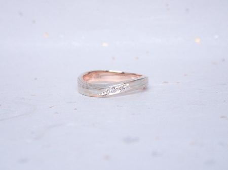 19021602杢目金の結婚指輪_Y004.JPG