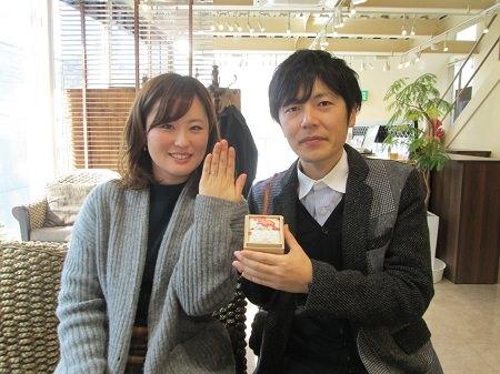 19021701木目金の婚約指輪_M001.JPG