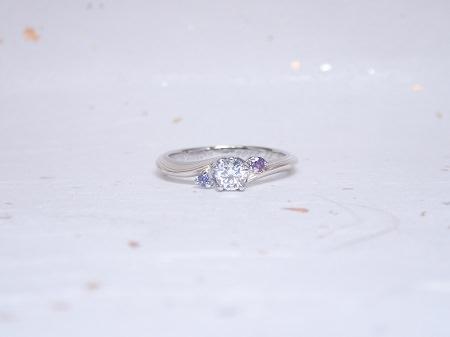 19021701木目金の婚約指輪_M002.JPG