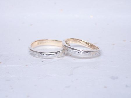 19021701木目金の結婚指輪_J003.JPG