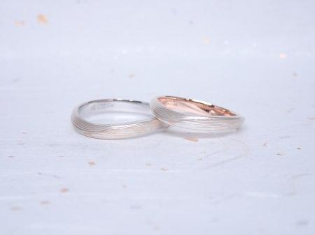 19021701木目金の結婚指輪_Z003.JPG