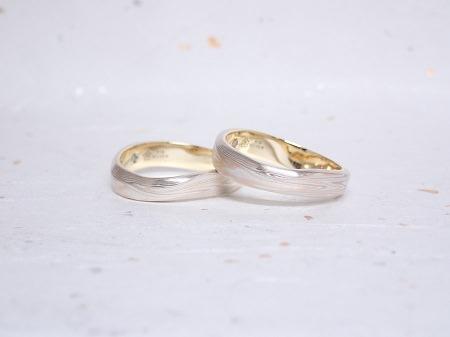 19021701木目金の結婚指輪_E003.JPG