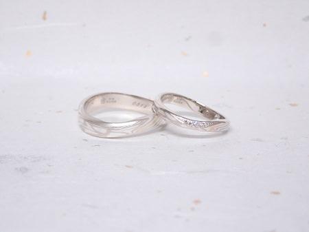 19021702木目金の結婚指輪_J003.JPG