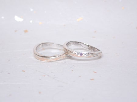 19021704木目金の結婚指輪_J004.JPG