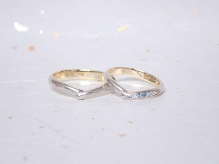 19021705木目金の結婚指輪_Y004.JPG