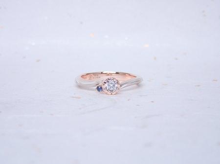 19021801木目金の婚約指輪_Y002.JPG