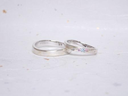 19021801木目金の結婚指輪A_004.JPG