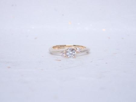 19021802木目金の婚約指輪_Y001.JPG