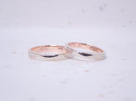 1902202木目金の結婚指輪_Y004.JPG
