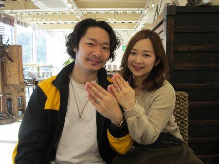 19022301木目金の結婚指輪_M003.JPG